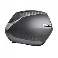[해외]샤드 Side Case SH36 Set 2 Units