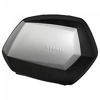 [해외]샤드 SH35 Black