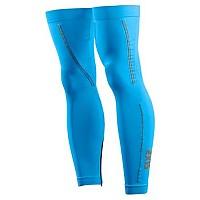 [해외]SIXS Leg Warmers Light Blue