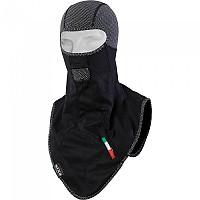 [해외]SIXS Balaclava Long Black