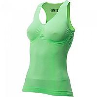 [해외]SIXS Top Green Fluo