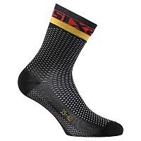 [해외]SIXS Socks Flag Germany
