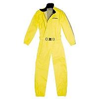 [해외]스피디 Rain Flux Waterproof Suit Fluo Yellow