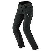 [해외]스피디 Amygdala Pants Lady Black