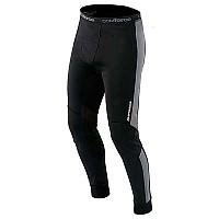 [해외]스피디 Thermo Pants Coolmax Black / Anthracite