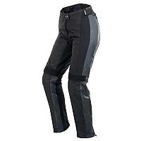 [해외]스피디 Teker Lady Pants Black