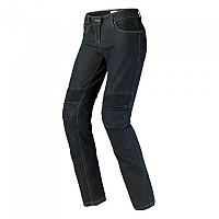 [해외]스피디 J&Racing Lady Pants Black-Blue