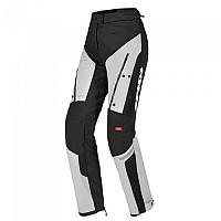 [해외]스피디 4 Season H2Out Lady Pants Black / Grey