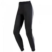 [해외]스피디 Thermo Chest Pants Black / Anthracite