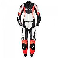 [해외]스피디 Sport Warrior Touring Black / Red / White