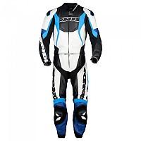 [해외]스피디 Sport Warrior Touring White / Blue / Black