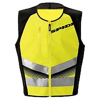 [해외]스피디 HV Net Light Yellow Fluo / Black