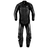 [해외]스피디 Supersport Touring Tracksuit Black