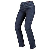 [해외]스피디 Basic Lady Pants Blue