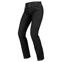 [해외]스피디 Glorious Lady Pants Black