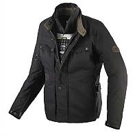 [해외]스피디 Worker Tex H2Out Jacket Black