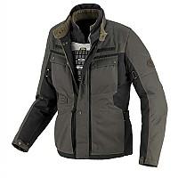 [해외]스피디 Worker Tex H2Out Jacket Anthracite-Black
