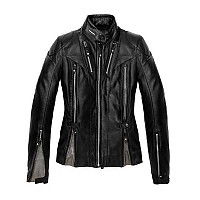 [해외]스피디 Stormy Lady Jacket Black