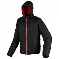 [해외]스피디 Summer Scout Jacket Black