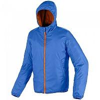 [해외]스피디 Summer Scout Jacket Blue