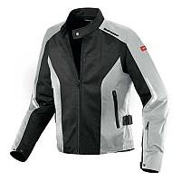[해외]스피디 Air Net Jacket Black-Grey