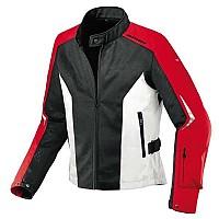[해외]스피디 Air Net Jacket Black-Red