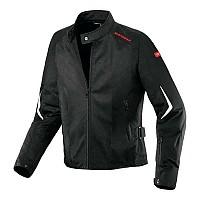 [해외]스피디 Air Net Jacket Black