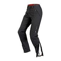 [해외]스피디 Glance H2Out Short Pants Lady Black