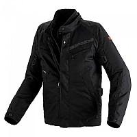 [해외]스피디 Traveler H2Out Jacket Black