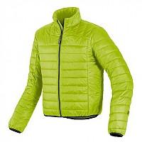 [해외]스피디 Thermo Liner Green