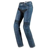 [해외]스피디 Furious Lady Jeans Super Stone Wash