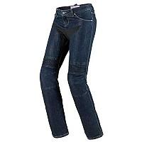 [해외]스피디 Furious Lady Jeans Blue