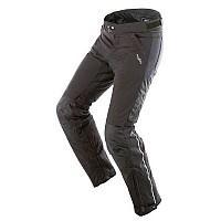 [해외]스피디 Glance H2Out Pants Lady Black
