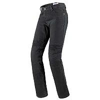 [해외]스피디 Furious Lady Jeans Black