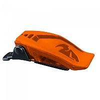 [해외]THOR Blitz Replacement Buckle Kit Orange