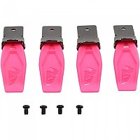 [해외]THOR Buckle Kit Blitz XP Woman Pink