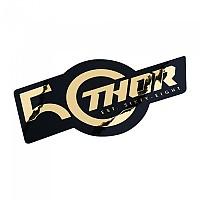 [해외]THOR 50TH Aniversary S18 6-Pack Gold