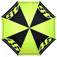 [해외]VR46 Big Umbrella Classic Multicolor