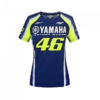 [해외]VR46 Racing Rossi Yamaha Blue Royal Yamaha