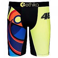 [해외]VR46 Winners Circle Valentino Rossi Yellow / Multicolour