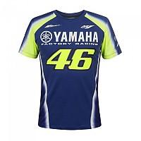 [해외]VR46 Racing Yamaha Royal