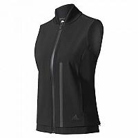 [해외]아디다스 Ultra Energy Vest Black