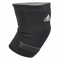 [해외]아디다스 HARDWARE Performance Climacool Knee Support Black