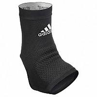 [해외]아디다스 HARDWARE Performance Climacool Ankle Support Black
