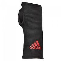 [해외]아디다스 HARDWARE Wrist Support Black