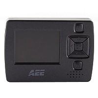 [해외]AEE LCD Display
