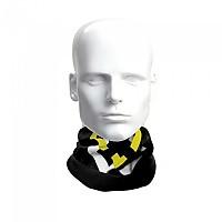 [해외]아치 맥스 Neckband Black/Yellow