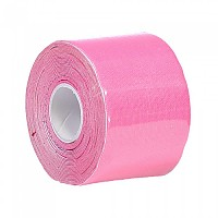 [해외]ATIPICK At Tape Kinesiology Tape Precuts Pink