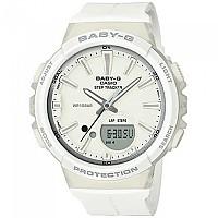 [해외]베이비지 BGS-100-7A1ER White