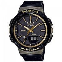 [해외]베이비지 BGS-100GS-1AER Black
